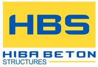 Hiba Beton Structures